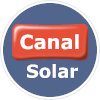 Cursos do Canal Solar